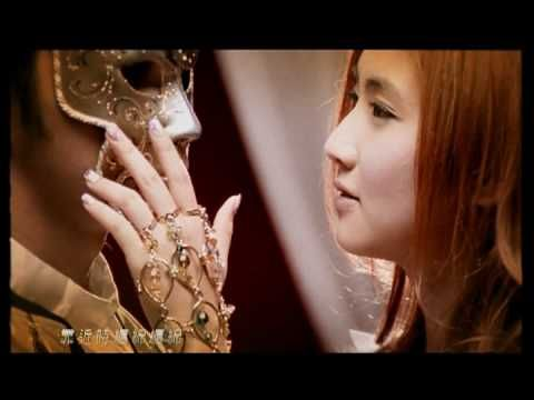 S.H.E [波斯貓 Persian Cat] Official Music Video - YouTube