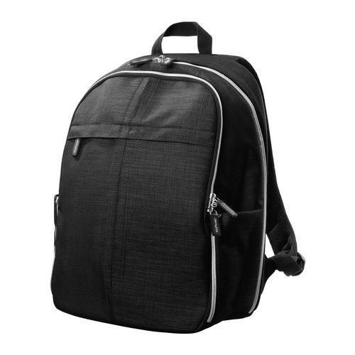 Ikea Upptäcka backpack in dark grey: www.ikea.com