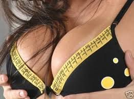 Breast enlargement creams to enlarge your breast. Natural breast enlargement creams to make your breasts bigger. Breast enlargement creams to enhance the size of your breasts. http://www.natural-products.co.za/breast-enlargement-pills-creams.html
