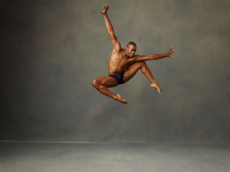 flowers essay by alvin ailey Alvin ailey's renowned choreography, cry, has become an outstanding success as he represents the hardships of black women that have endured years of slavery and hardship.