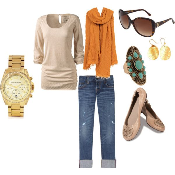 Weekend wearCute Fall Outfits, Effortless Style, Cute Outfits, Colors, Everyday Style, Gold Watches, Comfy Cozy, Clothing Nails Hair Etc, Outfit Repin
