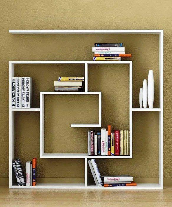 die besten 25 wandregal w rfel ikea ideen auf pinterest w rfelregale wandregal cube und 2. Black Bedroom Furniture Sets. Home Design Ideas