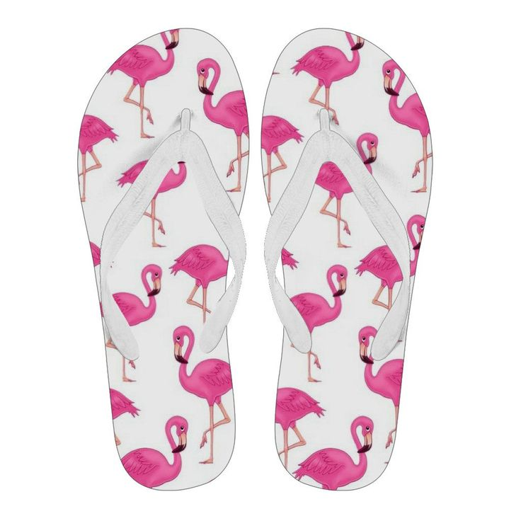 flip flops Flamingo – Enéaworld