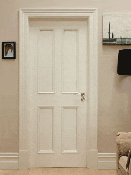 Best 25+ Hollow core doors ideas on Pinterest | Hollow ...