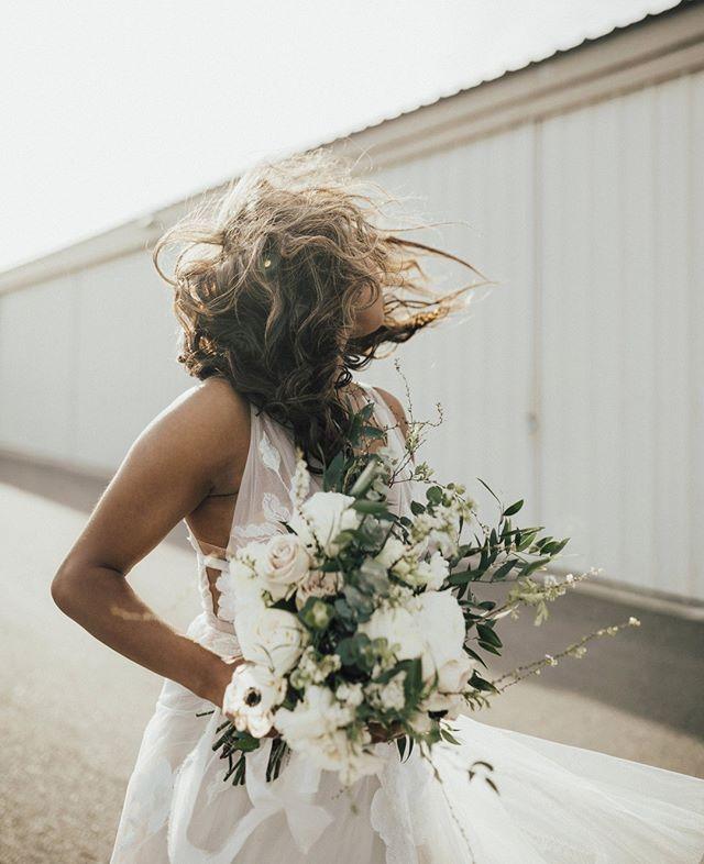 Make Instagram Shoppable Curalate Like2buy Bhldn Wedding