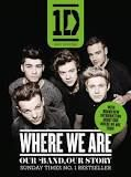 https://books.google.com/books/about/One_Direction_Where_We_Are_100_Official.html?id=y7_Ou5-8HLYC&source=kp_cover