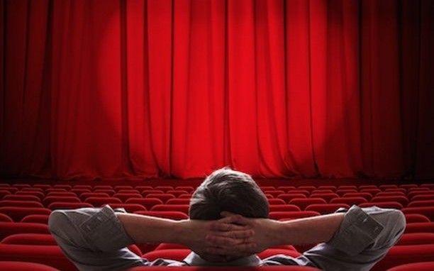 10 διαχρονικές, κλασσικές ταινίες… με νόημα
