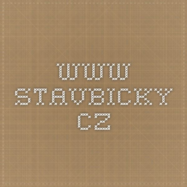 www.stavbicky.cz