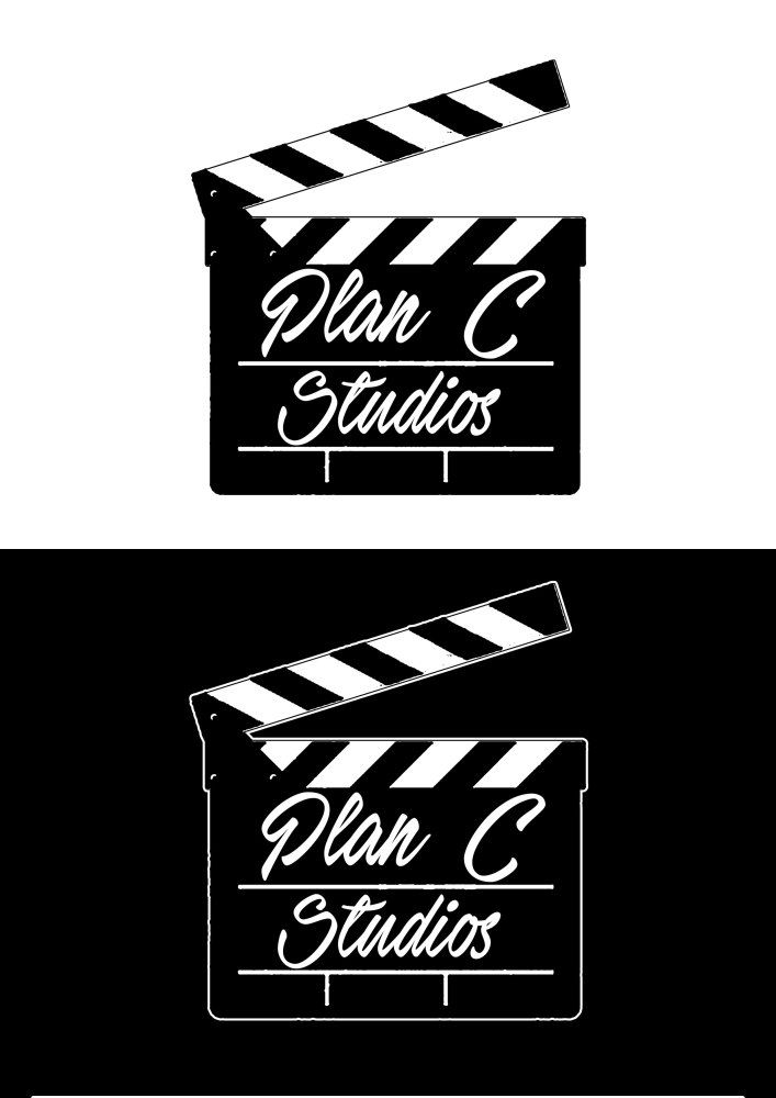 Plan C Studios logo krizsan ok