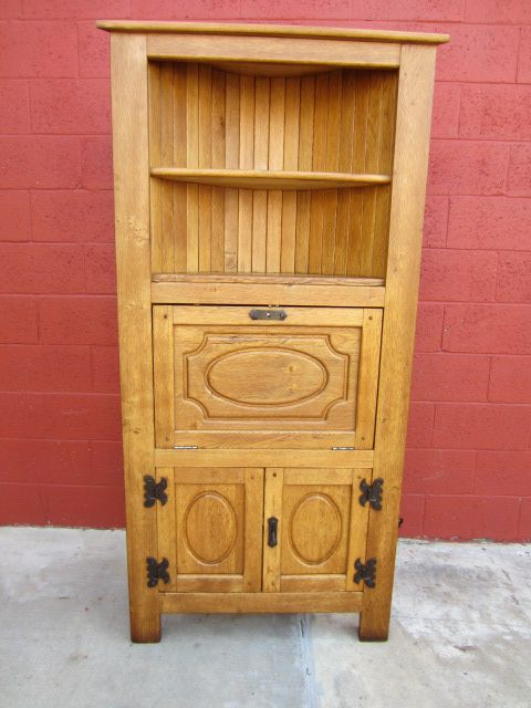 French Antique Corner Cabinet Rustic Antique Furniture - Best 20+ Antique Corner Cabinet Ideas On Pinterest Granite