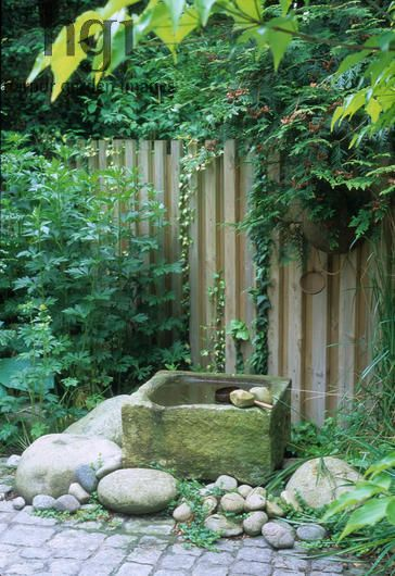 17 best images about water feature on pinterest