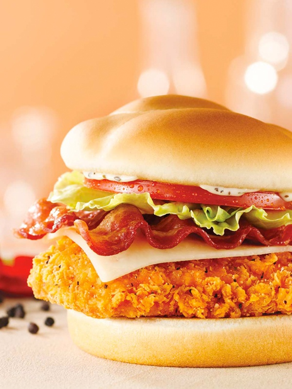 17 best images about asiago ranch chicken club on for Does wendy s have a fish sandwich