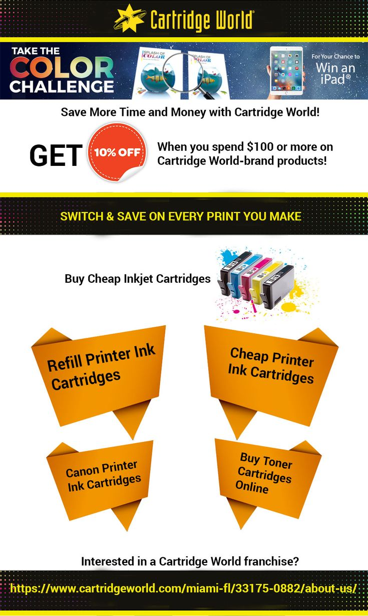 14 Best Ink Cartridges For Hp Printers Images On Pinterest Refill Kit Data Print Dp 40 Canon Black Cartridge Printer Need Contact World And Make Your Printing Easy