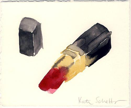 .Red Lipsticks, Lipsticks Inspiration, Art Inspiration, Chanel Baby, Artsy Stuff, Fashion Illustration, Lipsticks Jungles, Lipsticks Sketches, Beautiful Lips