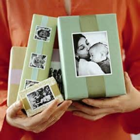 Image detail for -Creative Gift Wrapping Ideas | RealSimple.com