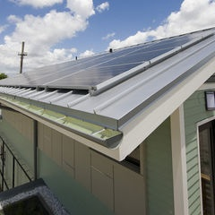 42 Best Images About Solar Roofing On Pinterest Solar