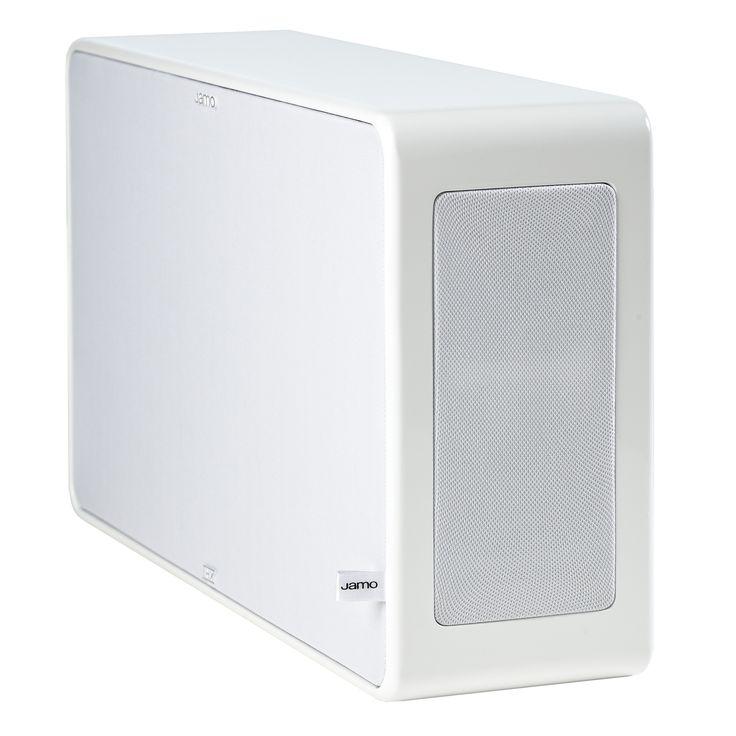 D500SUR - Surround Speaker