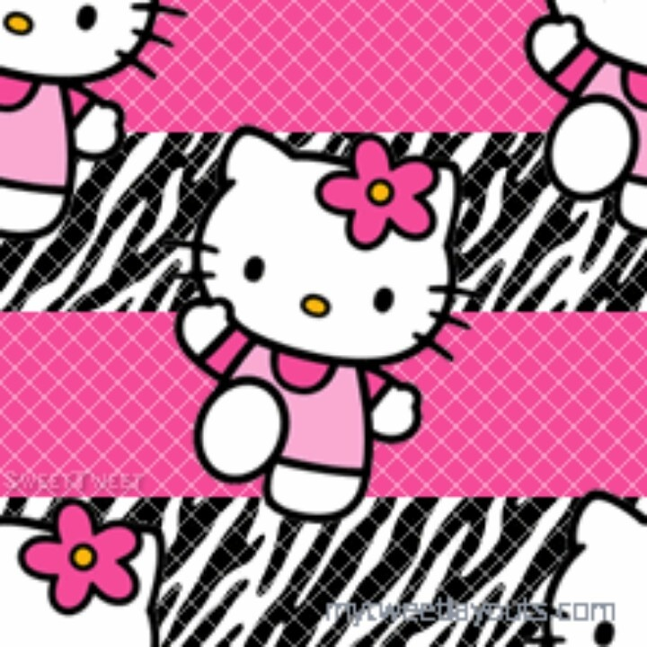 94 best hello kitty images on pinterest sanrio hello kitty sweet hellokitty pink hd wallpapers for iphone is a fantastic hd wallpaper for your pc or mac and is available in high definition resolutions voltagebd Image collections