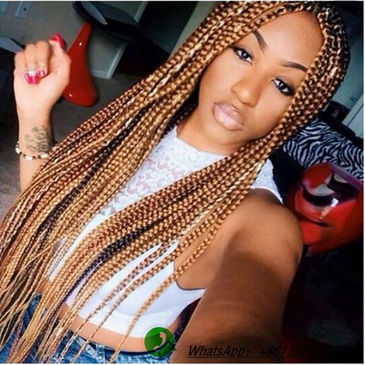 77 best box braids hair images on pinterest braided hair box find more bulk hair information about 2016 medium sized box braids havana mambo jumbo crochet pmusecretfo Image collections