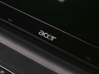 acer revo, acer one, buy logo, acer timeline x, acer company, company logo, acer aspire 5732z, logo ideas, acer predator acer aspire 1410, acer aspire ethos, acer travelmate, acer tablet pc,