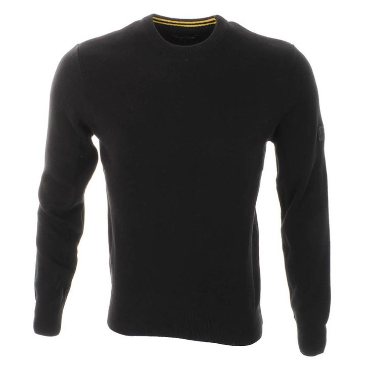 Barbour International > Barbour International Throttle Sweatshirt Black > Barbour Jumpers | Sweatshirts | Barbour International Jumpers Knitwear | Mainline Menswear Official Stockists Of All Barbour Mens Designer Jumpers Sweatshirts Jackets Online UK Next Day Delivery