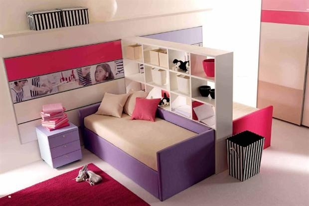 Best 25 cuarto ni a ideas on pinterest habitacion bebe for Muebles mago dormitorios juveniles