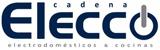 http://www.cadenaelecco.com    Cadena Elecco. El valor de la diferenciación.    ……..Cadena Elecco es el primer grupo nacional especialista dedicado integralmente a la distribución de electrodomésticos en el canal mueblistas de cocina, a través de una red de plataformas regionales y puntos de venta identificados con su enseña corporativa nacional Elecco Kitchen.