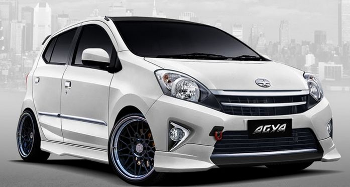 Daftar Harga Sewa Mobil Semarang