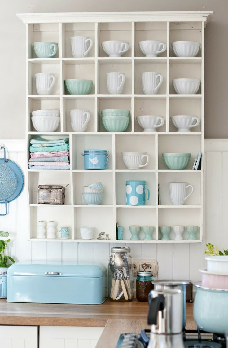 67 best greengate images on pinterest cath kidston dishes and house of turquoise minty house