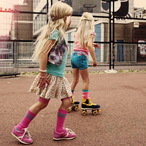 Moodstreet summer 2014   Kixx Online kinderkleding & babykleding www.kixx-online.nl/