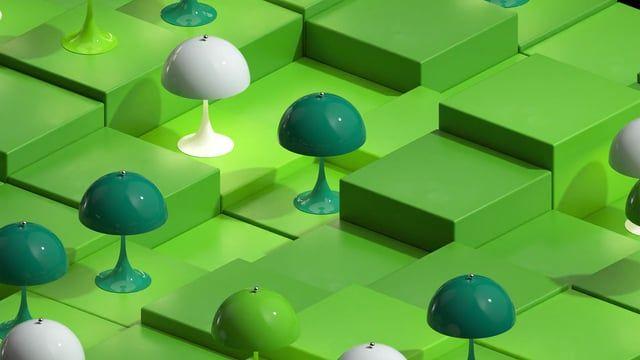 Music / Sound Design: Zelig Sound Design / Direction: Frame.dk Client: Poulsen