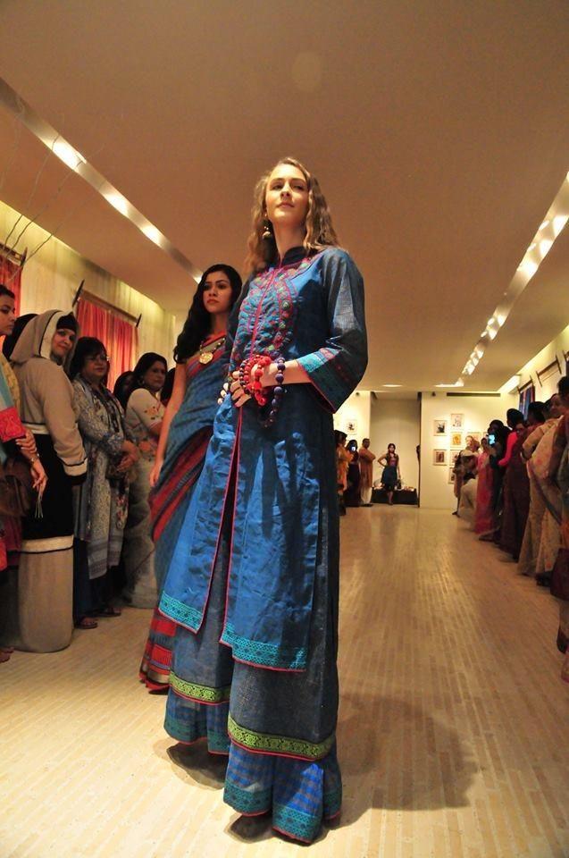 Deshi dosh fashion house 71