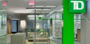 Register To TD Bank For Online Account