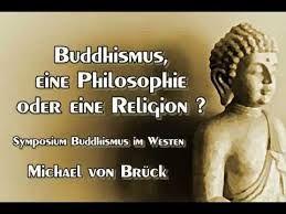 Bildergebnis für buddhismus lehre pdf