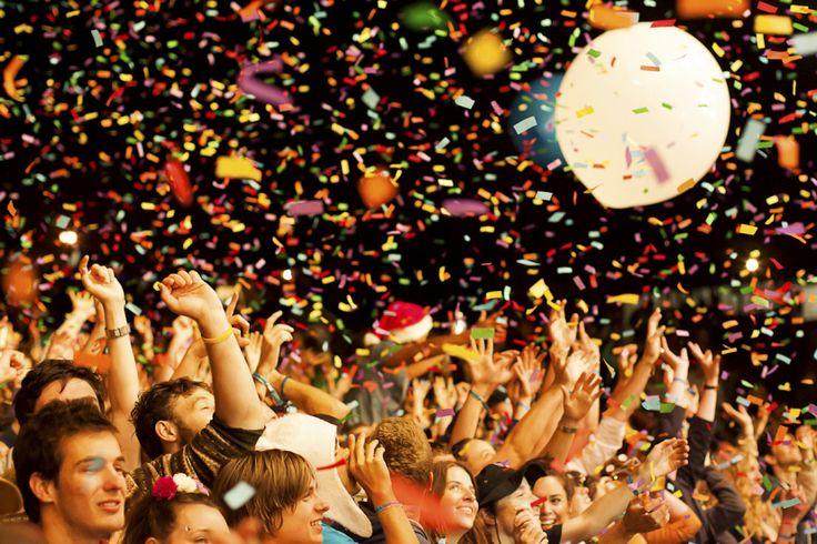 http://styleetcetera.net/welcome-summer-festival-guide/ summer music festival guide, summer music festival, bands, falls festival, concert