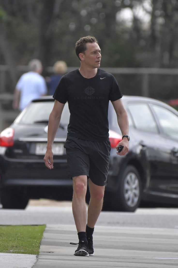 17 Best images about Tom Hiddleston on Pinterest | On ...