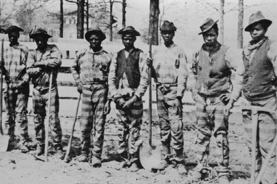 mississippi black codes 1865 Study guide and teaching aid for the black code of mississippi featuring document text, summary, and expert commentary.