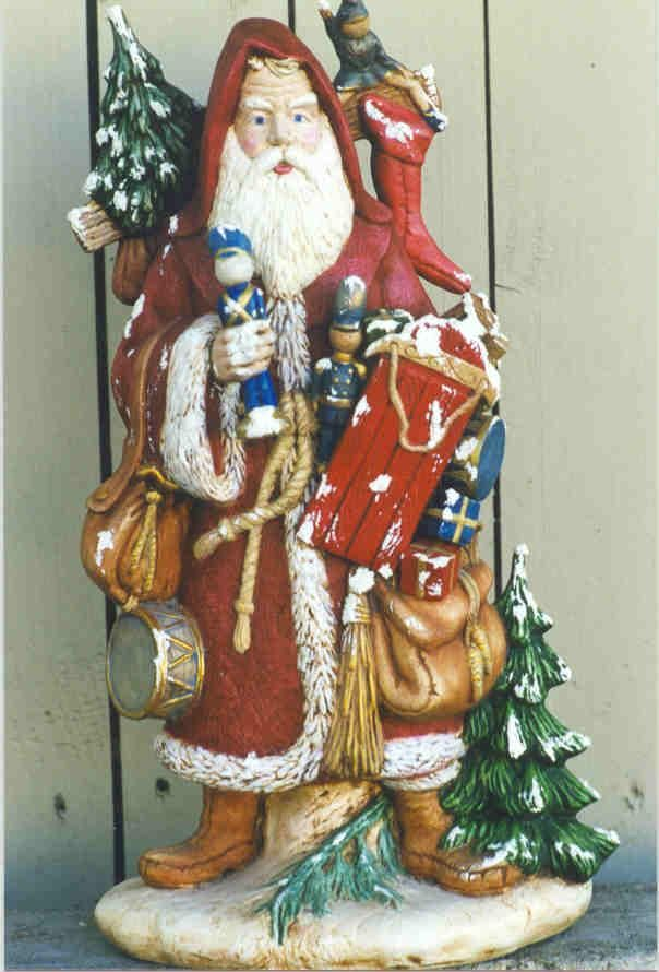 Ebay Ceramic Christmas Tree