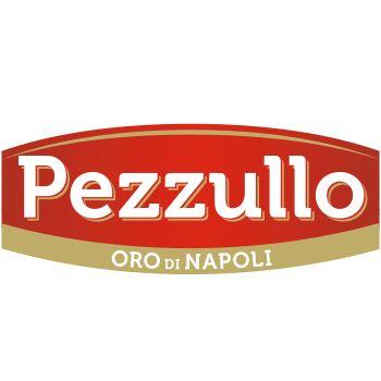 Tutto arrosto: Pasta Pezzullo, buona come quella di una volta