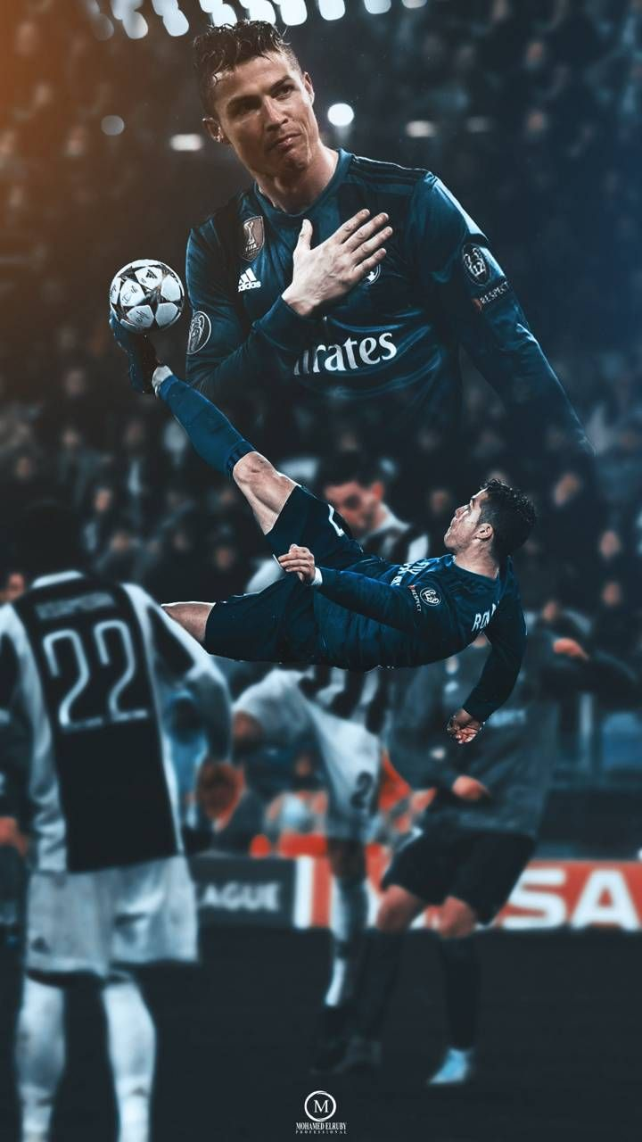 Download Ronaldo Wallpaper By Mohamedelruby78511 B5 Free On Zedge Now Browse Millions Of Popula Cristiano Ronaldo Irina Ronaldo Madrid Ronaldo Wallpapers