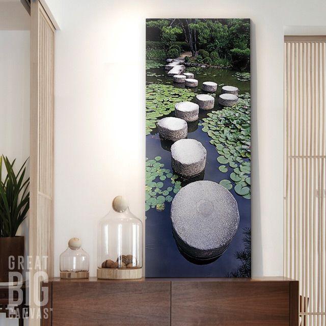 Foyer Minimalist Art : Best foyer and entryway art decor images on pinterest