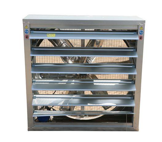Source Exhaust fan for poutry farm / Industry/greenhouse(Exhaust fan-04) on m.alibaba.com