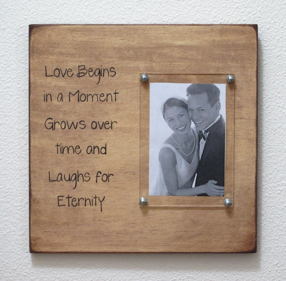 10 best One year wedding anniversary images on Pinterest ...