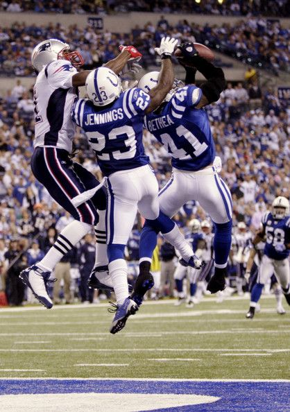 NFL Week 6 Betting, Free Picks, TV Schedule, Vegas Odds, New England Patriots vs. Indianapolis Colts, Oct 18th 2015