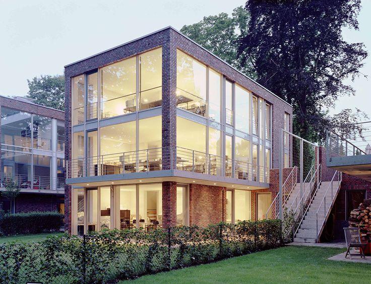 30 besten floor plans bilder auf pinterest grundrisse architektur und wohnungsbau. Black Bedroom Furniture Sets. Home Design Ideas