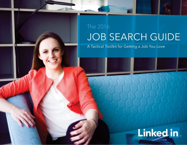 Best 25+ Linkedin job ideas on Pinterest Linkedin search - how to search resumes on linkedin