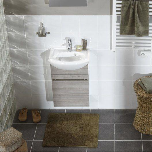 44 melhores imagens de bathroom ideas no pinterest lavabos ideias para o banheiro e banheiro. Black Bedroom Furniture Sets. Home Design Ideas