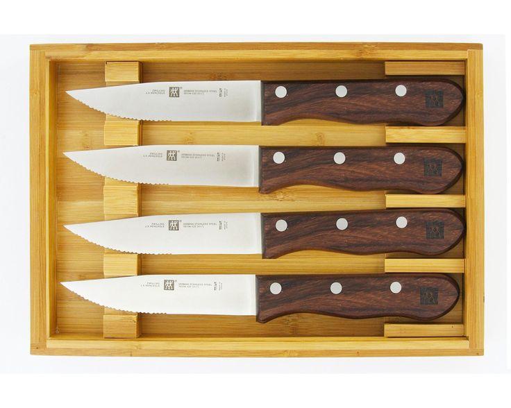 17 best ideas about henkel knives on pinterest henckel