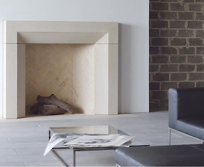 Fabulous Fireplaces By Alkusari Stone Showroom 229 At The Houston Design Center Http