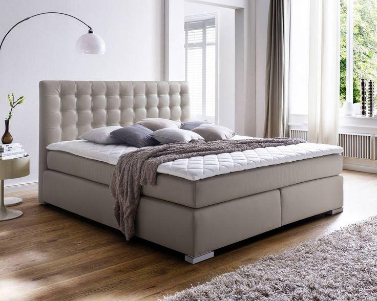Good Schlafzimmer Einrichtung Wohnen Betten M bel Discount Kuscheln Rechnung Platz Modernes Farben